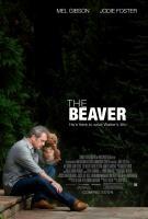 Beaver,_The