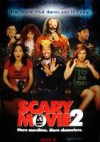 Scary_Movie_2