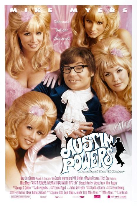 Austin_Powers:_International_Man_of_Mystery