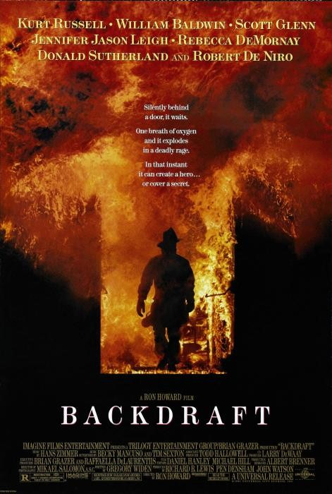 Backdraft-spb4754891