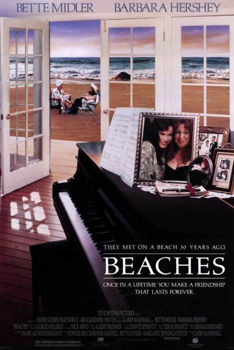 Beaches-spb4741313