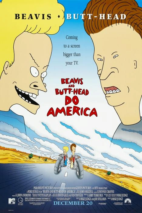 Beavis_and_Butt-Head_Do_America-spb4652414