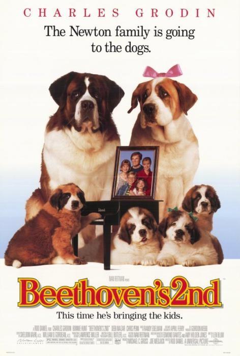Beethoven's_2nd-spb4825620