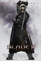 Blade_2:_Bloodhunt