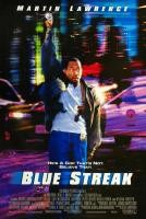 Blue_Streak