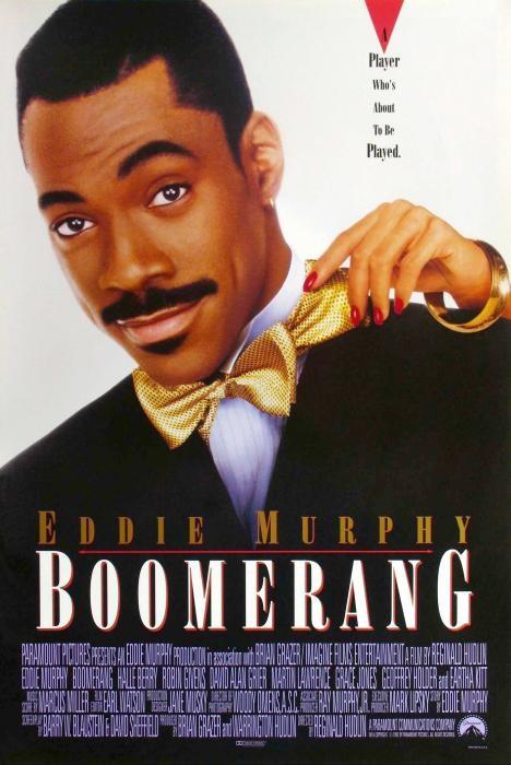 Boomerang-spb4662719