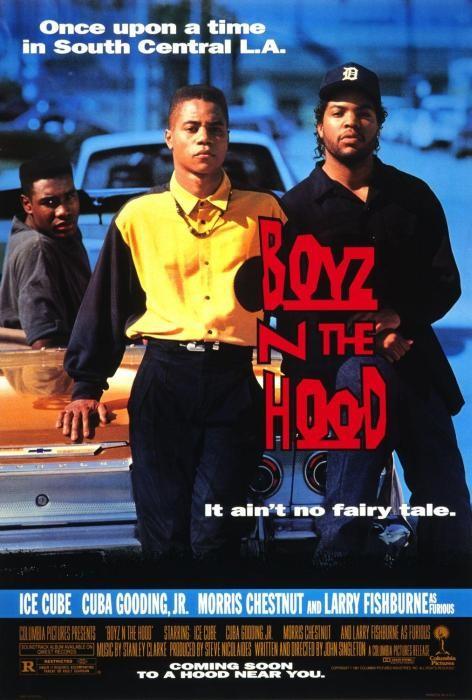 Boyz_'N_the_Hood