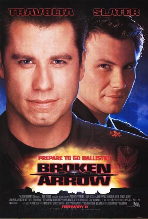 Broken_Arrow