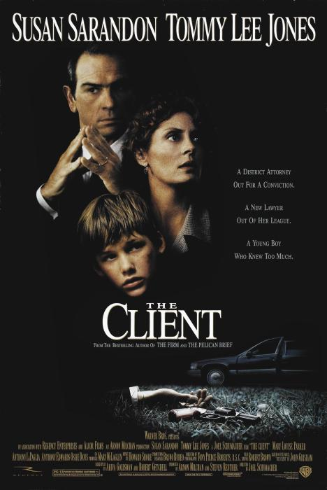 The_Client-spb4782368