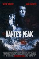 Dantes_Peak