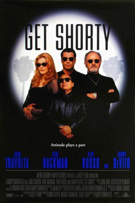 Get_Shorty