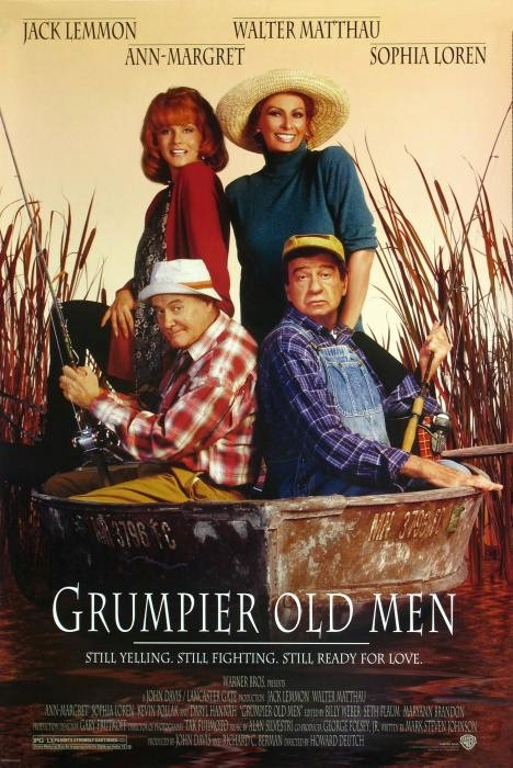 Grumpier_Old_Men-spb4786403