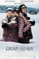 Grumpy_Old_Men