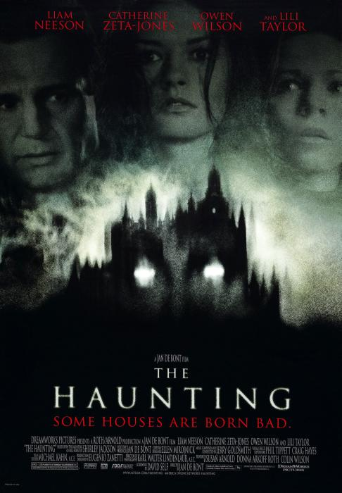 Haunting,_The