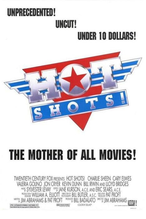 Hot_Shots!-spb4813086