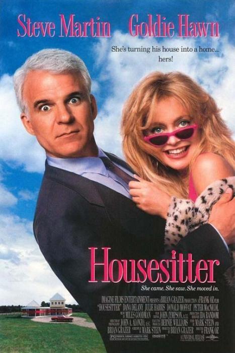 Housesitter-spb4677998