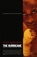 Hurricane,_The