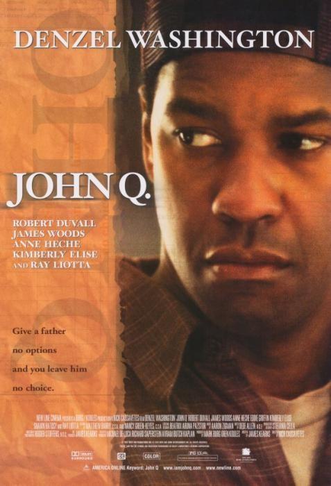 John_Q
