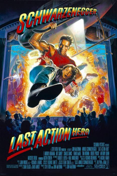 Last_Action_Hero-spb4649079