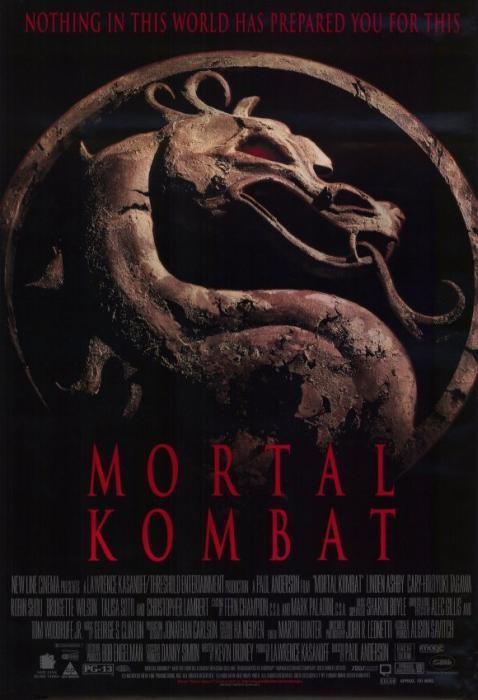 Mortal_Kombat-spb4814390