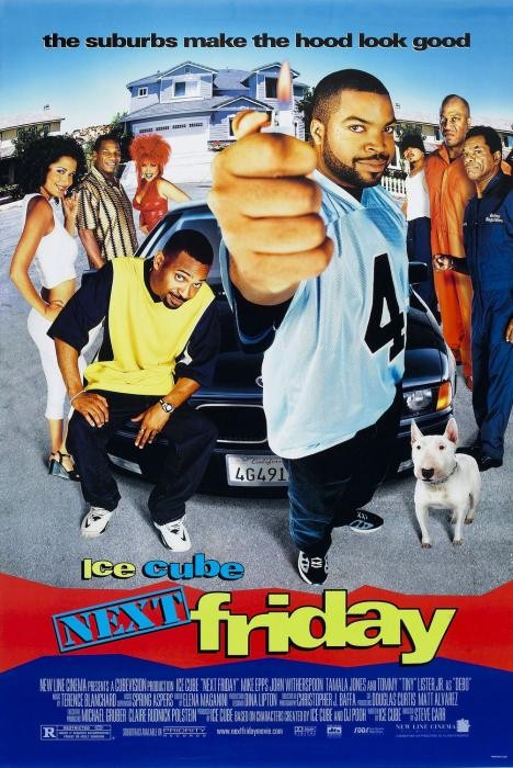 friday after next cast members movie search engine at
