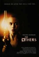 Others,_The
