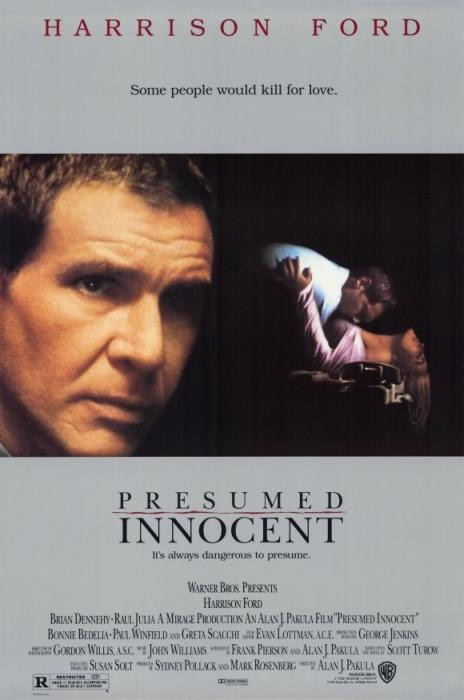 Presumed_Innocent-spb4657934