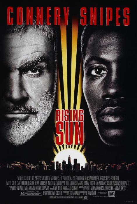 Rising_Sun-spb4783181