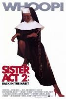 Sister_Act_2:_Back_in_the_Habit