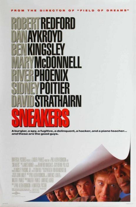 Sneakers-spb4756686