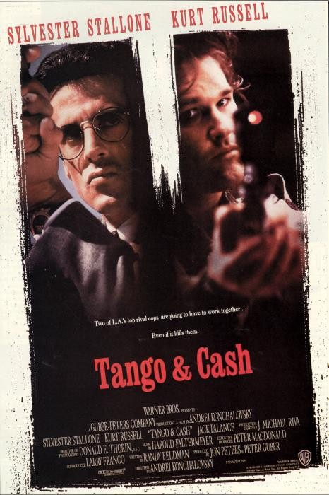 Tango_&_Cash-spb4732187