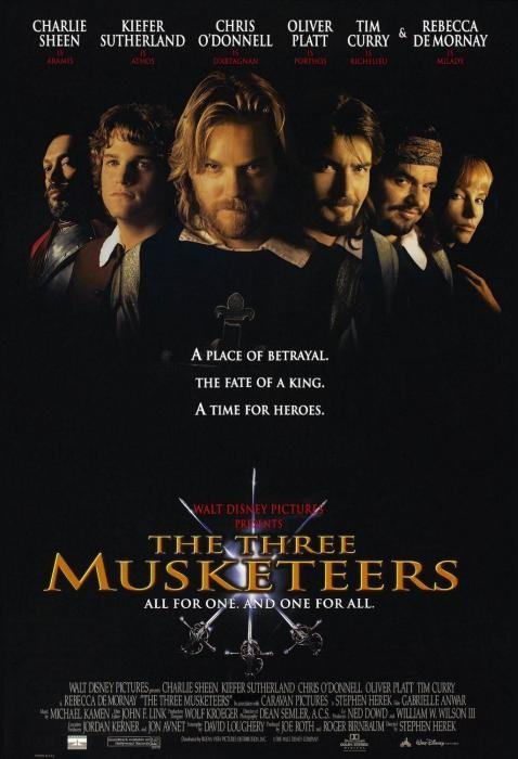 The_Three_Musketeers-spb4746174