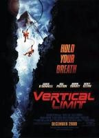 Vertical_Limit