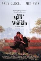 When_a_Man_Loves_a_Woman-spb4703981