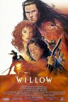 Willow-spb4805093