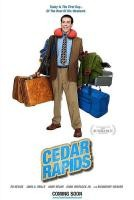 Cedar_Rapids
