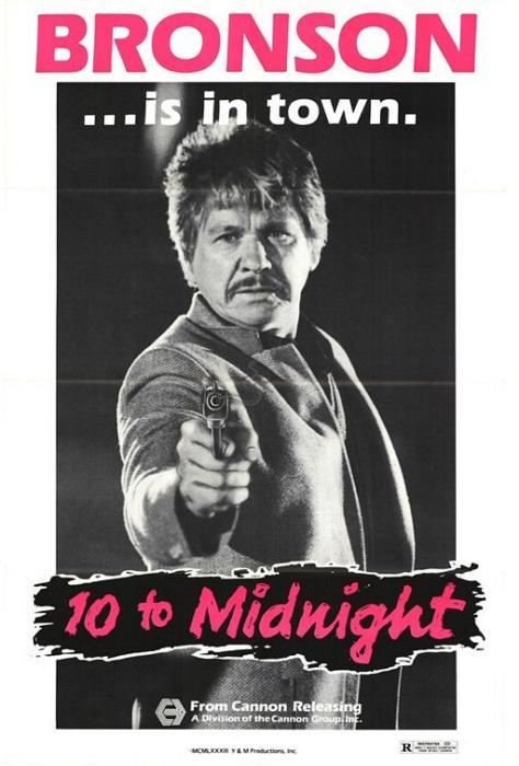 10_to_Midnight-spb4686167
