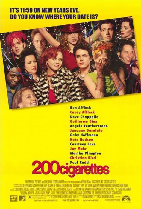 200_Cigarettes-spb4707108