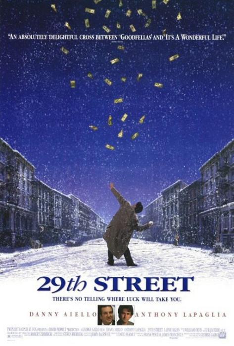 29th_Street-spb4746650