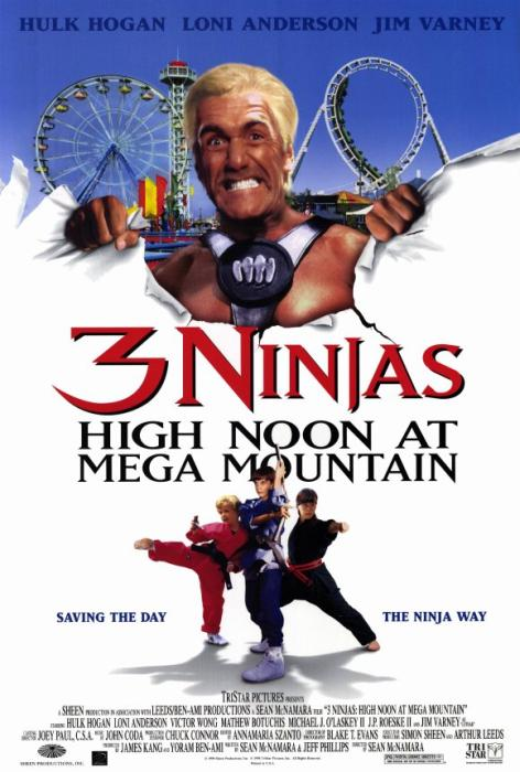 3_Ninjas:_High_Noon_at_Mega_Mountain-spb4721532