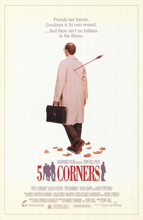 Five_Corners-spb4693714