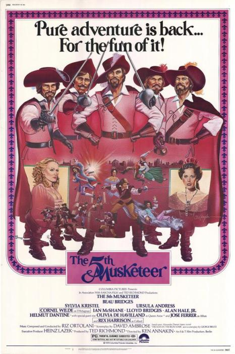 The_5th_Musketeer-spb4758356