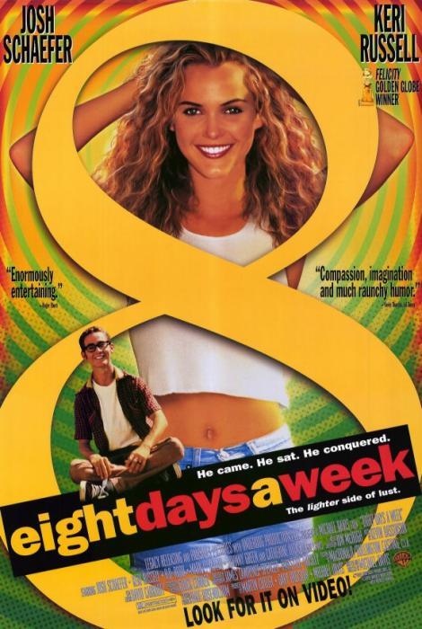 Eight_Days_a_Week-spb4700425