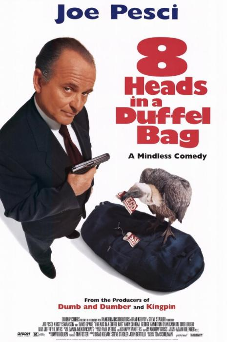 8_Heads_in_A_Duffel_Bag-spb4787920