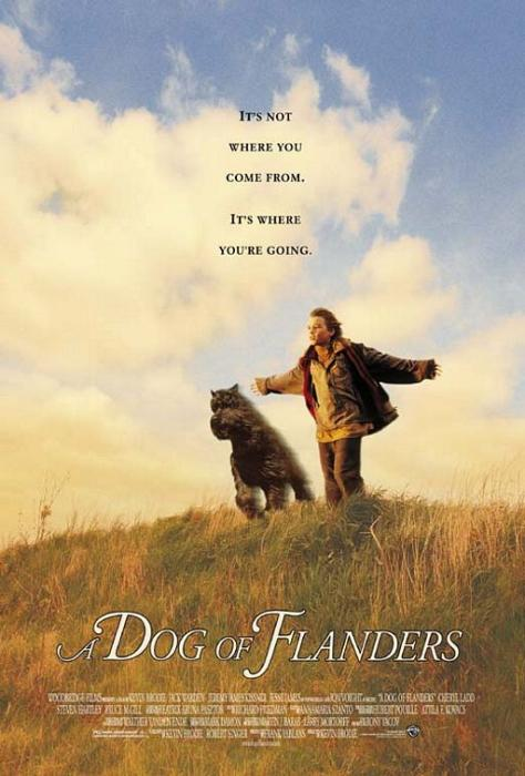 A_Dog_of_Flanders-spb4809425