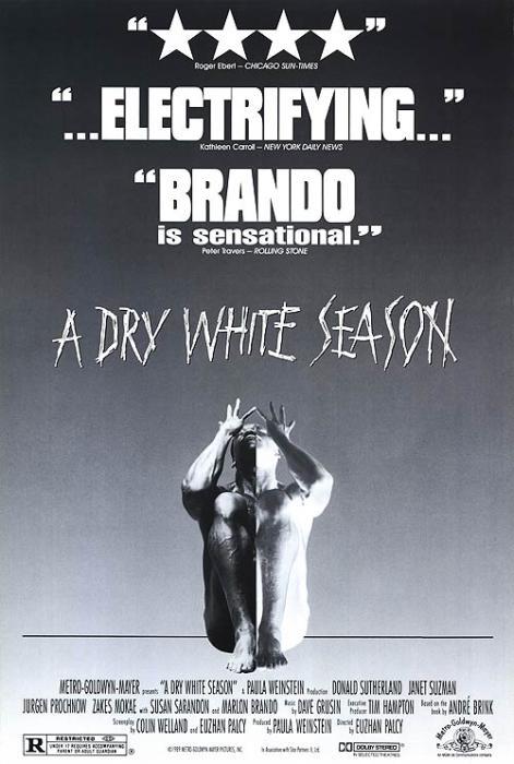 Dry_White_Season-spb4709192
