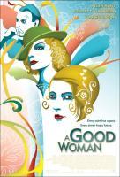 Good_Woman,_A
