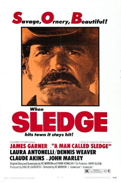 A_Man_Called_Sledge-spb4775013