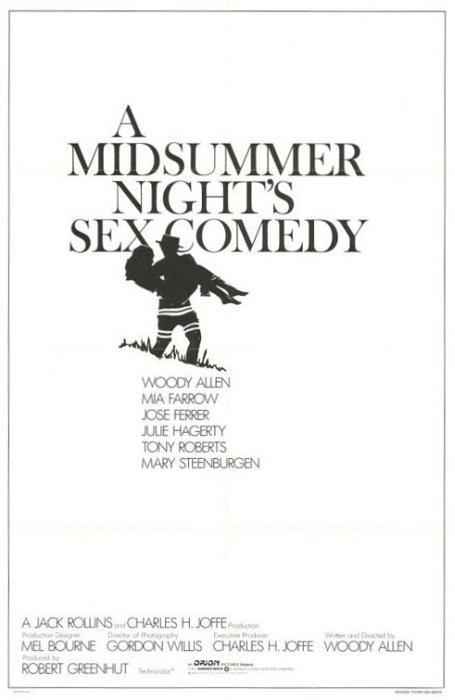A_Midsummer_Night's_Sex_Comedy-spb4826329