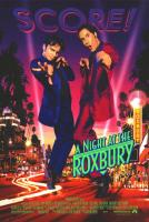 Night_At_The_Roxbury,_A